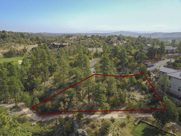 521 Lodge Trail Cir., Prescott, AZ 86303 Photo 22