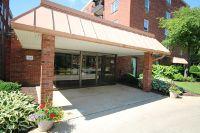 Home for sale: 450 West Downer Pl., Aurora, IL 60506