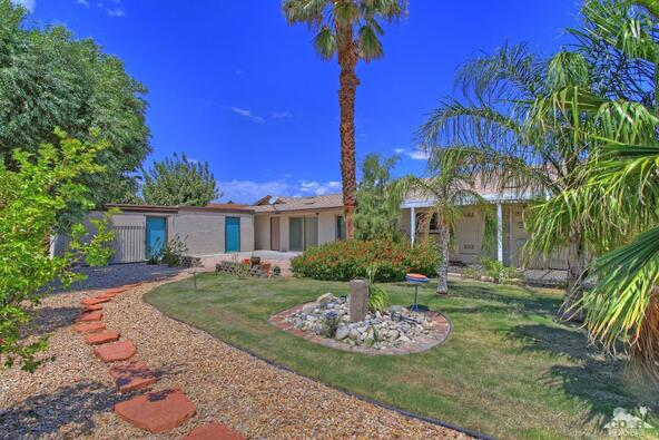 467 East Molino Rd., Palm Springs, CA 92262 Photo 31
