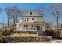 Home for sale: 106 Orchard St., Cos Cob, CT 06807