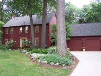 Home for sale: 1518 Myrtle Dr., Danville, IL 61832
