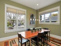 Home for sale: 751 5th St. E., Sonoma, CA 95476