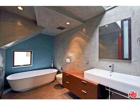 700 Kingman Ave., Santa Monica, CA 90402 Photo 18