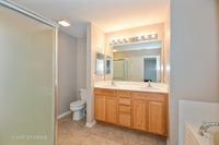 Home for sale: 698 Lambert Ln., Bartlett, IL 60103