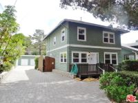 Home for sale: 1628 de la Vina St., Santa Barbara, CA 93101