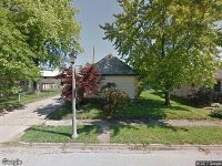 Home for sale: Park, Urbana, IL 61802