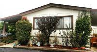 Home for sale: 2275 W. 25th St. #223, San Pedro, CA 90732
