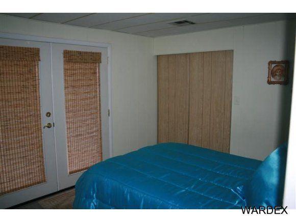 1369 Riverfront Dr., Bullhead City, AZ 86442 Photo 7