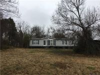 Home for sale: 6240 Plum Rd., Kannapolis, NC 28081