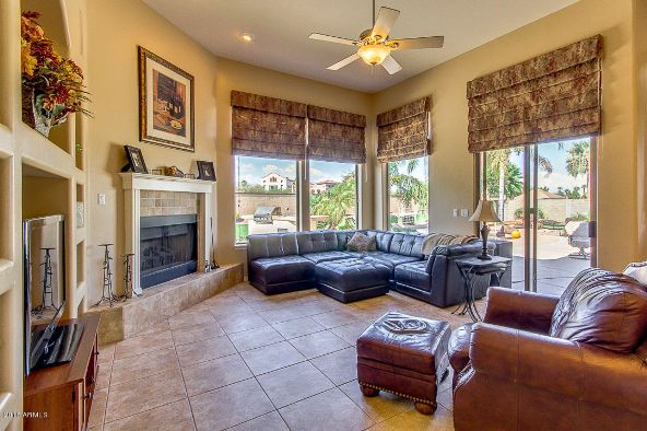 4915 N. Greentree Dr. E., Litchfield Park, AZ 85340 Photo 18