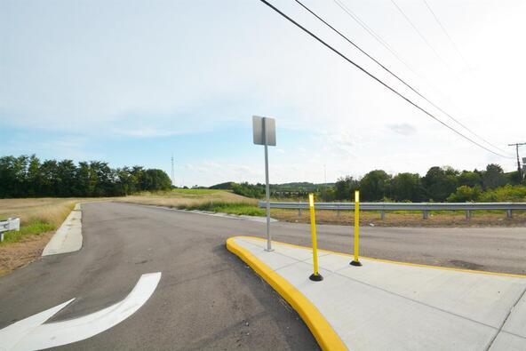 12 Noahs Way, Williamstown, KY 41097 Photo 4