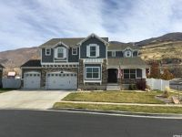 Home for sale: 1593 S. 100 E., Farmington, UT 84025