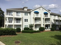 Home for sale: 908 Resort Cir., Sunset Beach, NC 28468