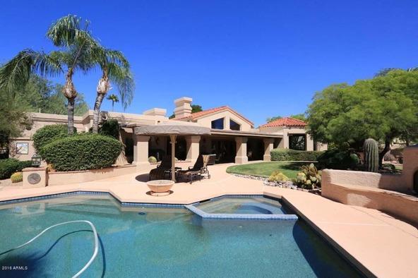 8217 E. Adobe Dr., Scottsdale, AZ 85255 Photo 30