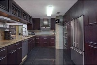 Home for sale: 637 Oleander Dr., Hallandale, FL 33009