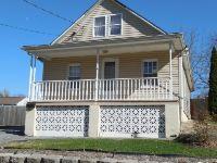 Home for sale: 30 Sterling St., Franklin, NJ 07416