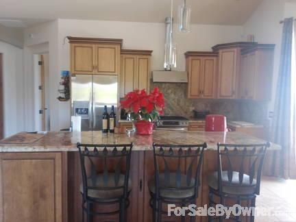 48227 513 Ave., Aguila, AZ 85320 Photo 13