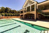 Home for sale: 105 River Bend Club Pointe, Granite Falls, NC 28630