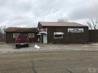 Home for sale: 215 Market St., Chillicothe, IA 52548