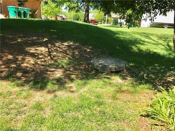 114 Greentree Ct., O'Fallon, IL 62269 Photo 98