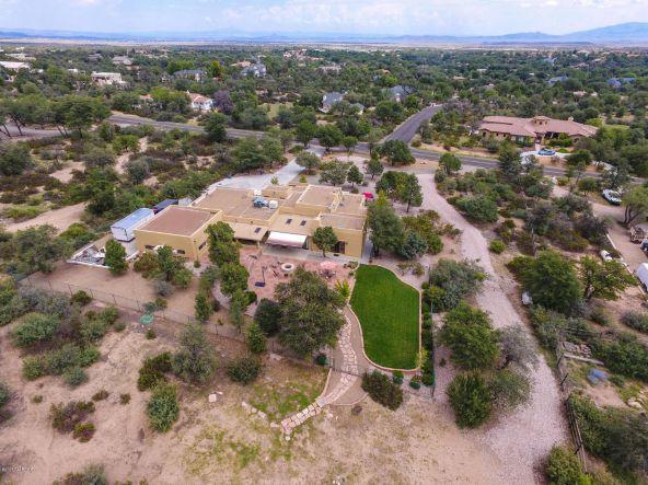8260 N. Granite Oaks, Prescott, AZ 86305 Photo 2
