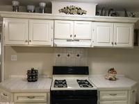 Home for sale: 2904 Wynne Dr., Little Rock, AR 72204