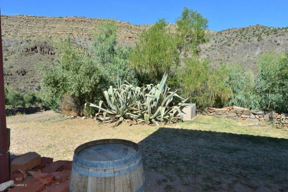 3155 N. Echo Canyon, Cornville, AZ 86325 Photo 10