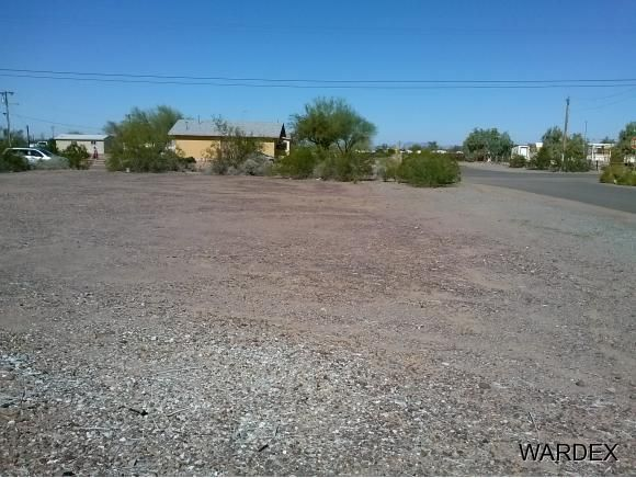 44372 Main St., Bouse, AZ 85325 Photo 3
