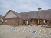 Home for sale: 2917 A Crossing Ct., Champaign, IL 61822