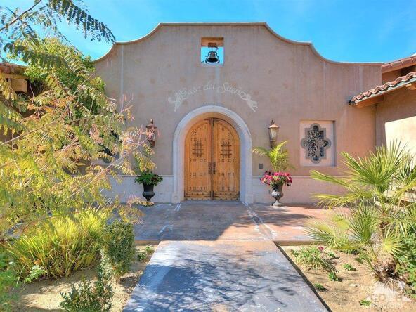 80780 Vista Bonita, La Quinta, CA 92253 Photo 4
