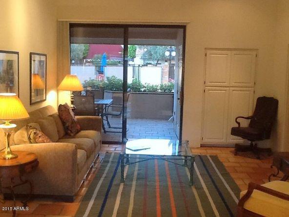 4200 N. Miller Rd., Scottsdale, AZ 85251 Photo 4