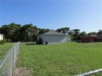 Home for sale: 11352 Baggot Ave., Englewood, FL 34224