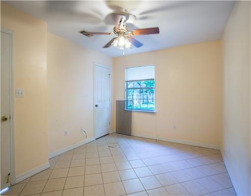 718 24th St., Gulfport, MS 39501 Photo 8