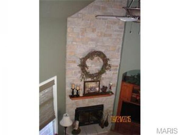 13 Orchard Point, Hannibal, MO 63401 Photo 17