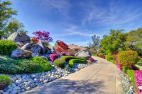 Home for sale: 5871 Valle Vista Ct., Granite Bay, CA 95746