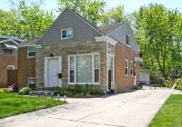 Home for sale: 47 Hackberry Ln., Glenview, IL 60025