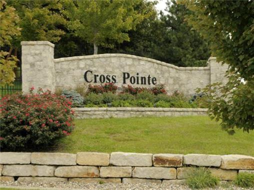 13102 W. 54th St., Shawnee, KS 66216 Photo 6