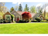 Home for sale: 15 Lucy Way, Simsbury, CT 06070