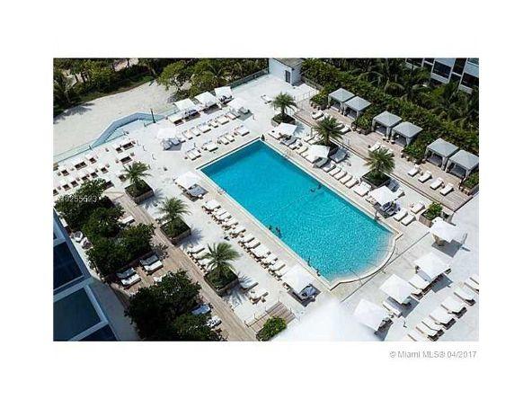 2301 Collins Ave. # 837, Miami Beach, FL 33139 Photo 22