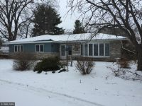 Home for sale: 305 Main St. N., Deer Park, WI 54007