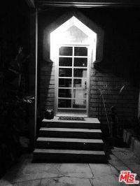 Home for sale: 3234 Ellenda Ave., Los Angeles, CA 90034