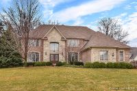 Home for sale: 1507 Geranium Ct., Naperville, IL 60565