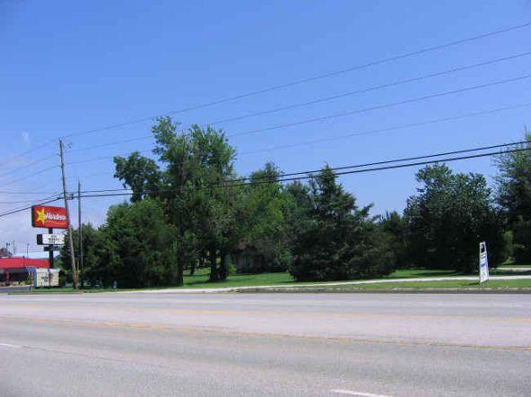 1109 N. 62-65 Hwy., Harrison, AR 72601 Photo 2