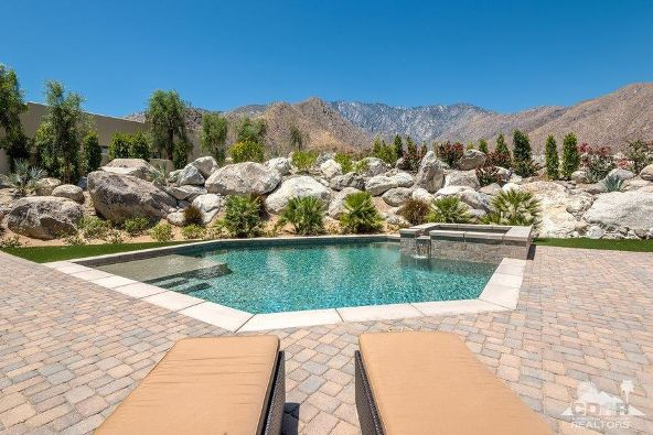 2453 Tuscany Heights Dr., Palm Springs, CA 92262 Photo 28