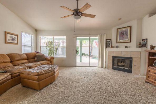 4333 E. Saint John Rd., Phoenix, AZ 85032 Photo 22