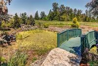Home for sale: 5740 Mertz Rd., Bellingham, WA 98226