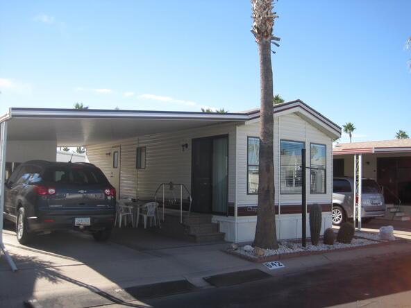 3710 S. Goldfield Rd., #642, Apache Junction, AZ 85119 Photo 4
