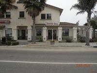 Home for sale: 170 W. Grand Avenue, Grover Beach, CA 93433