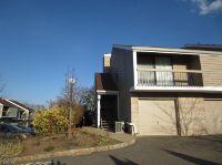 Home for sale: 15 Crossway, Union, NJ 08809