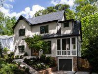 Home for sale: 211 Chelsea Dr., Decatur, GA 30030